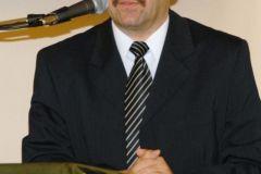 200633